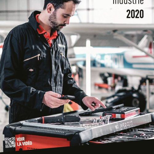 thumbnail of FACOM_Selection-Industrie-2020