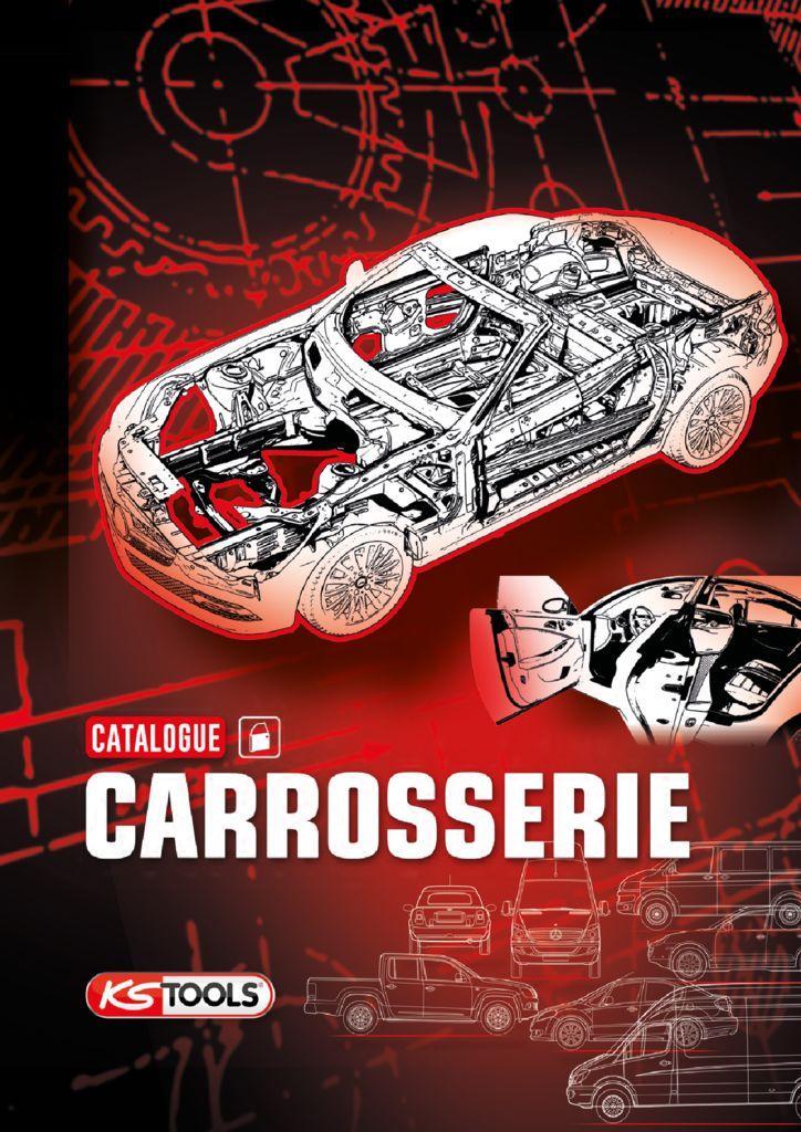 thumbnail of KSTOOLS_catalogue_CARROSSERIE