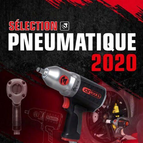 thumbnail of KSTOOLS_selection_PNEUMATIQUE_2020_NT