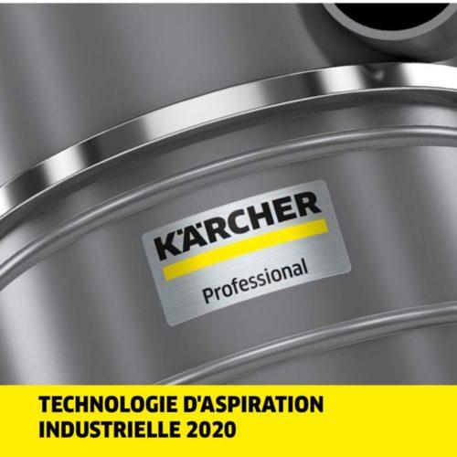thumbnail of karcher-pro-2020